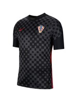 Nike Croatia 20/21 Away Jersey Adult