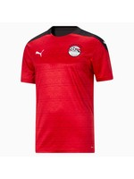 Puma Egypt 20/21 Home Jersey Adult