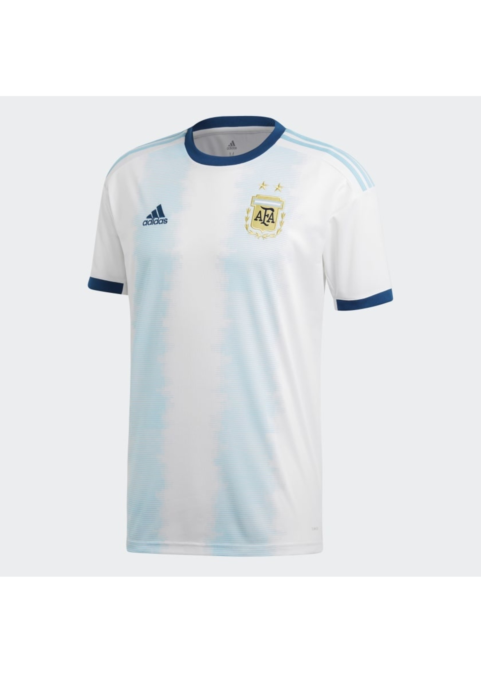 Adidas Argentina 19/20 Home Jersey Adult