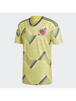 Adidas Colombia 19/20 Home Jersey Adult