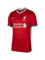 Nike Liverpool 20/21 Home Jersey Adult