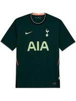 Nike Tottenham 20/21 Away Jersey Adult