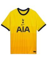 Nike Tottenham 20/21 Third Jersey Adult