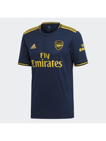 Adidas Arsenal 19/20 Third Jersey Adult