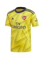 Adidas Arsenal 19/20 Away Jersey Youth