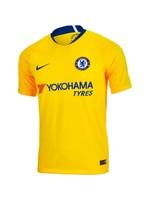 Nike Chelsea 18/19 Away Jersey Adult