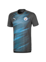 Puma Manchester City 20/21 Training Jersey Adult