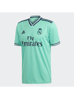 Adidas Real Madrid 19/20 Third Jersey Adult