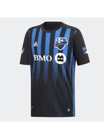 Adidas Montreal 19/20 Home Jersey Youth