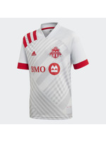 Adidas Toronto 20/21 Away Jersey Youth