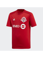 Adidas Toronto 19/20 Home Jersey Youth