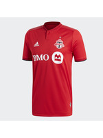 Adidas Toronto 19/20 Authentic Home Jersey Adult