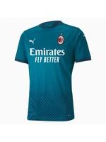 Puma AC Milan 20/21 Third Jersey Adult