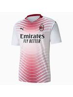Puma AC Milan 20/21 Away Jersey Adult