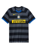 Nike Inter Milan 20/21 Third Jersey Adult