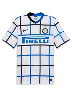 Nike Inter Milan 20/21 Away Jersey Adult