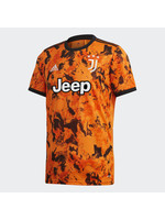 Adidas Juventus 20/21 Third Jersey Adult