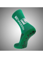 Tape Design Classic Adult Green