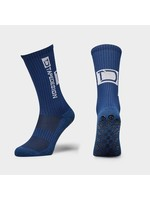 Tape Design Classic Adult Navy
