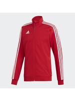 Adidas Tiro19 Track Jacket