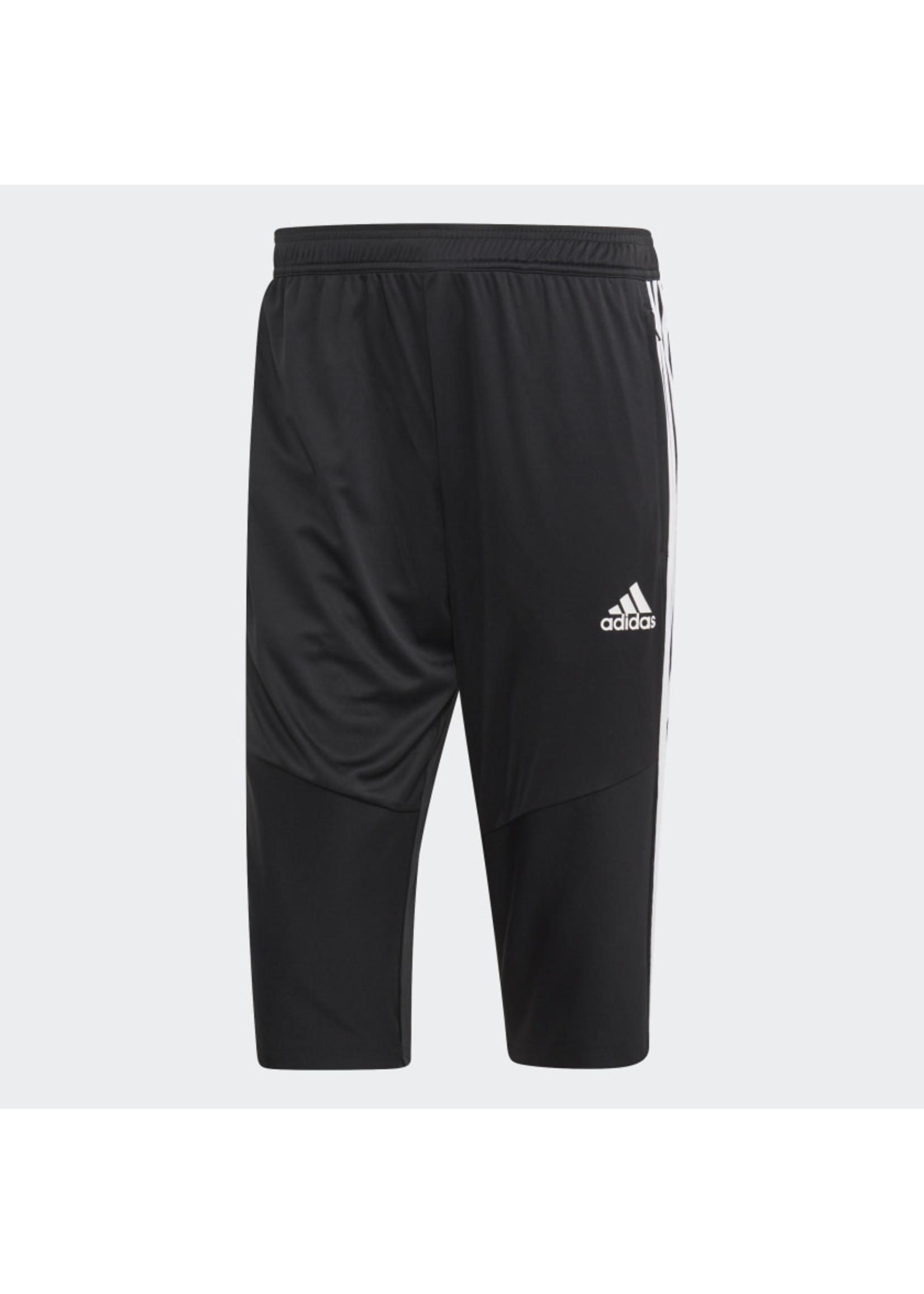 Adidas Tiro19 3/4 Pant