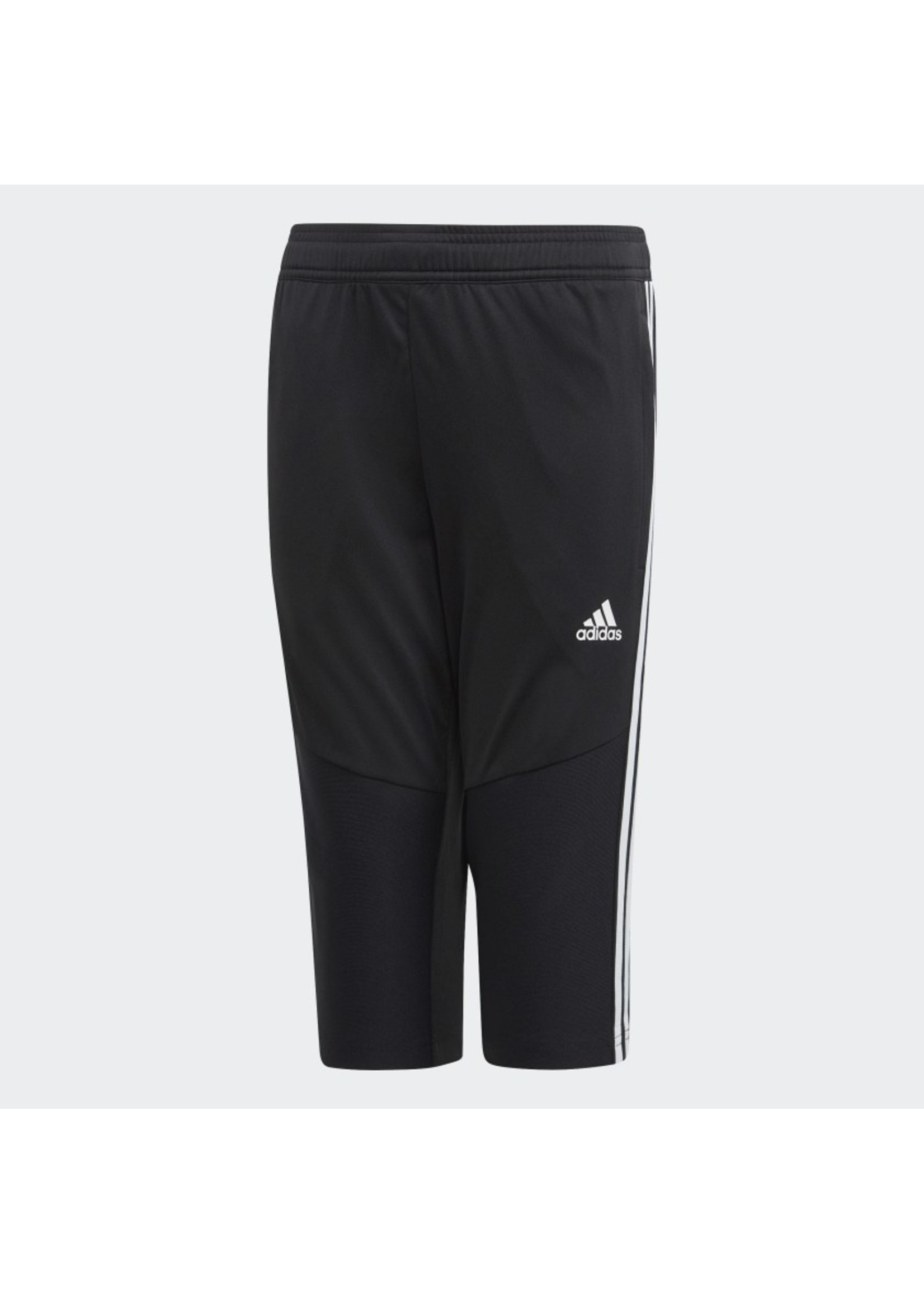 Adidas Tiro19 3/4 Pant Youth