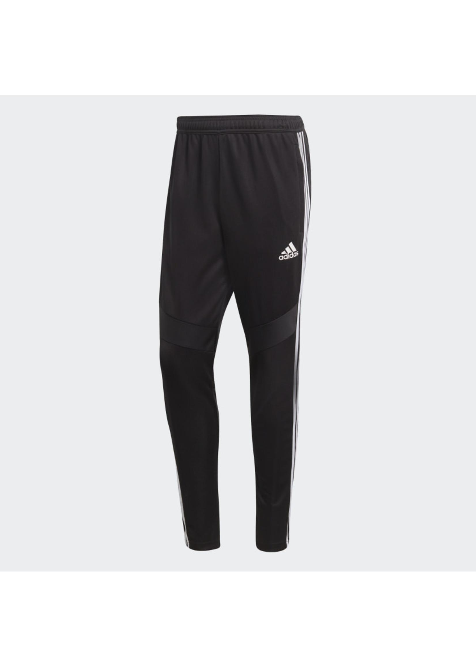 Adidas Tiro19 Pant