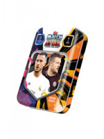 Topps Champions League Official Collector Cards - Mini Tins