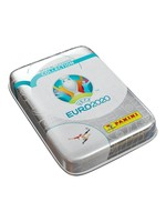 Panini UEFA Euro 2020 Official Collector Cards - Tins