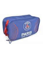 Paris Saint-Germain Boot Bag