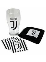 Juventus Mini Bar Set