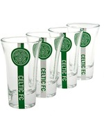 Celtic Shot Glasses - 2 pack