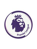 Official Premier League Badge 20/21