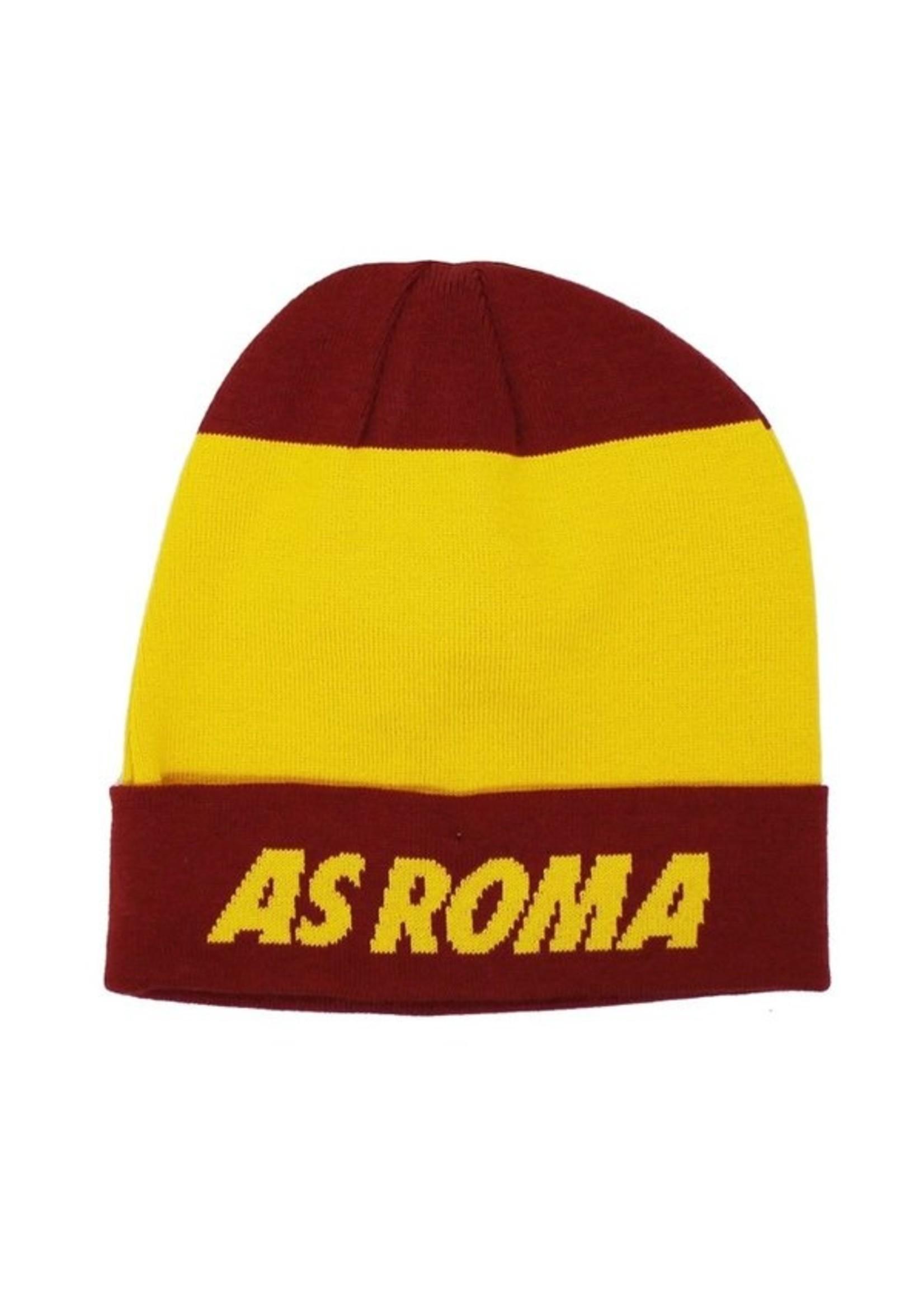 Nike AS Roma Beanie