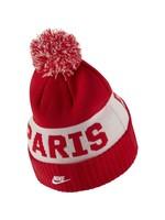 Nike Paris Saint-Germain Beanie