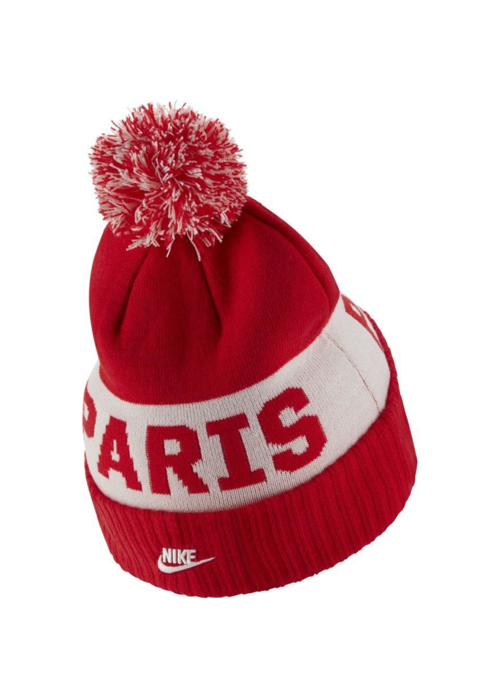 Nike Paris Saint-Germain Beanie - Pom