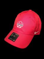 Nike Canada Cap