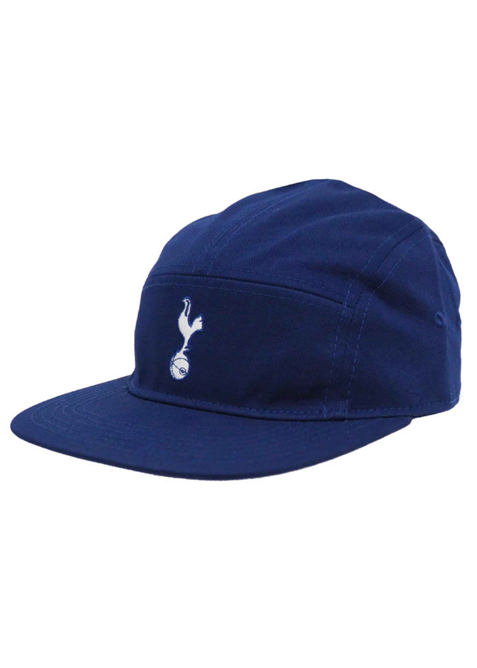 Nike Tottenham Cap - Navy