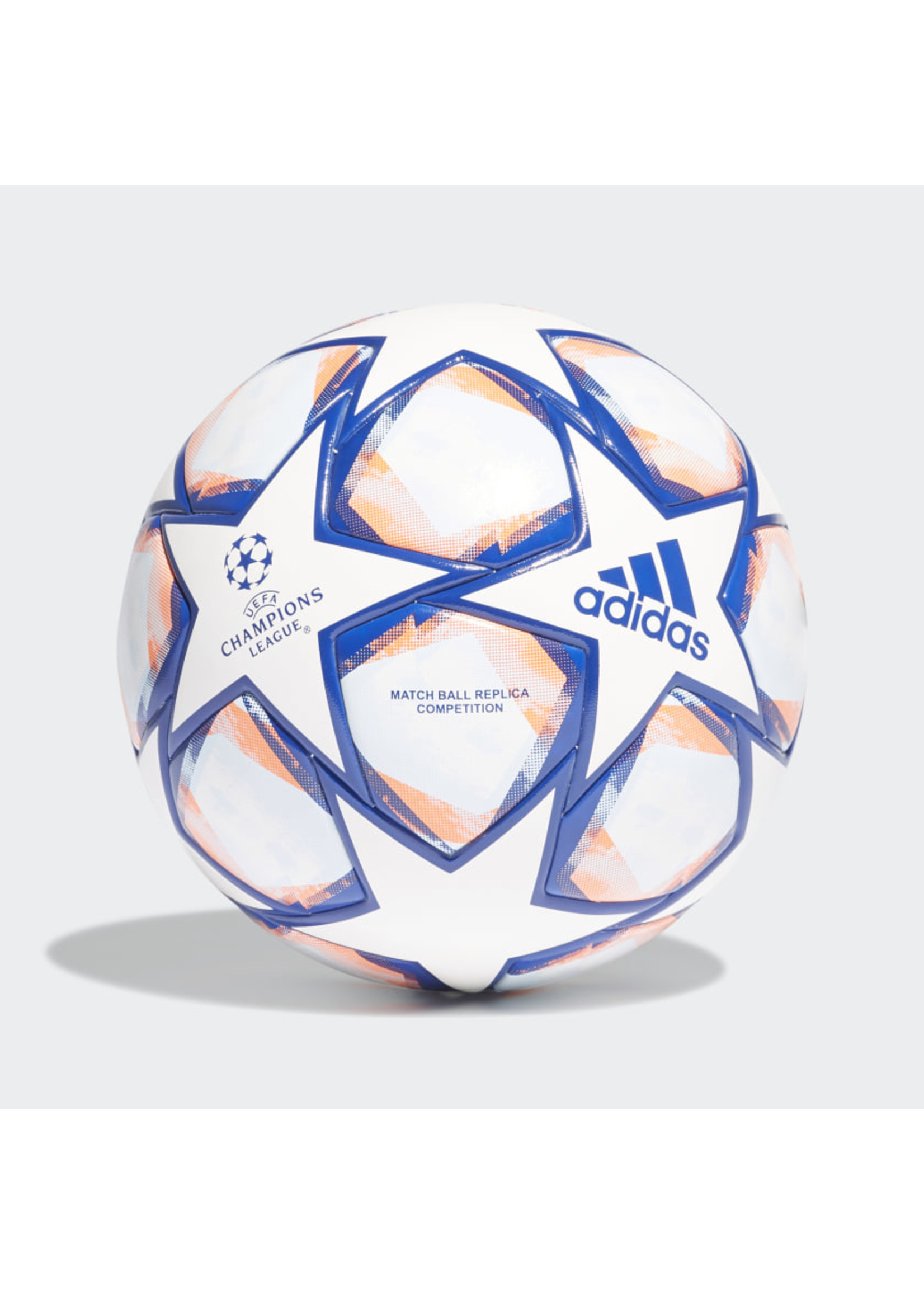 Adidas Champions League Replica Match Ball