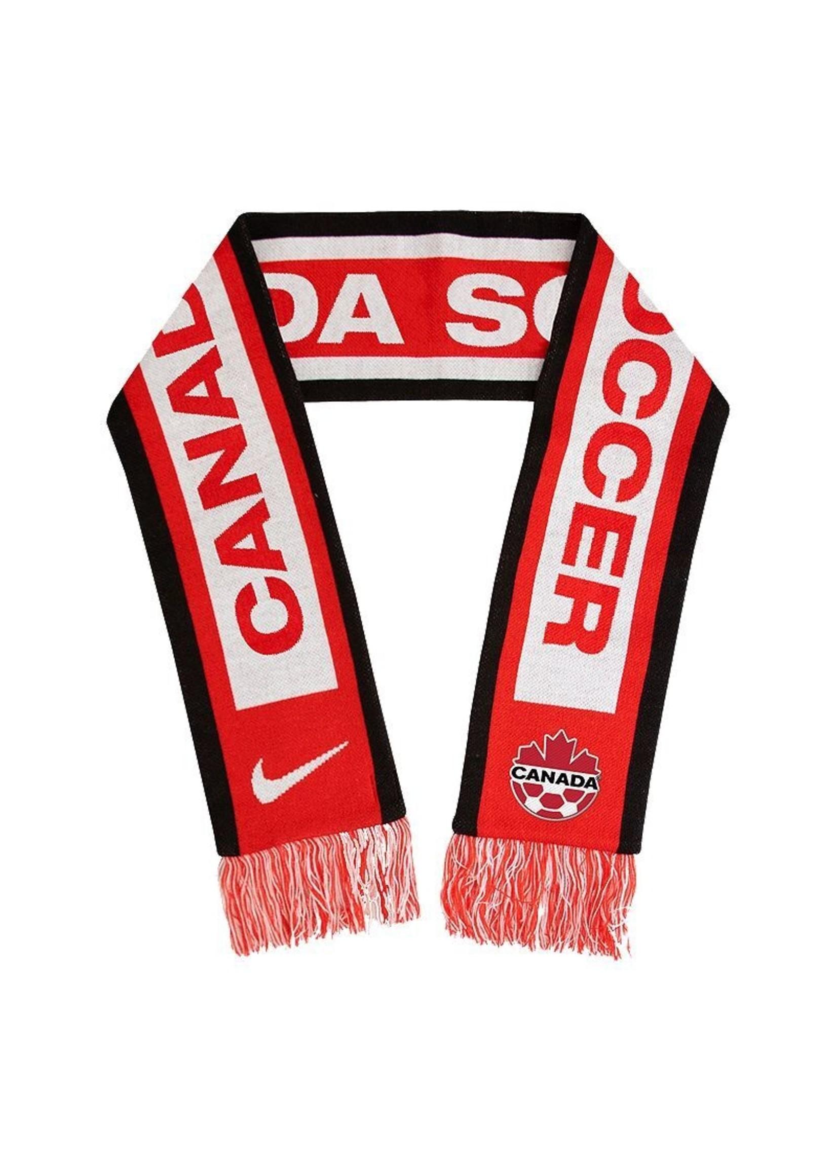 Nike Canada Scarf - Team