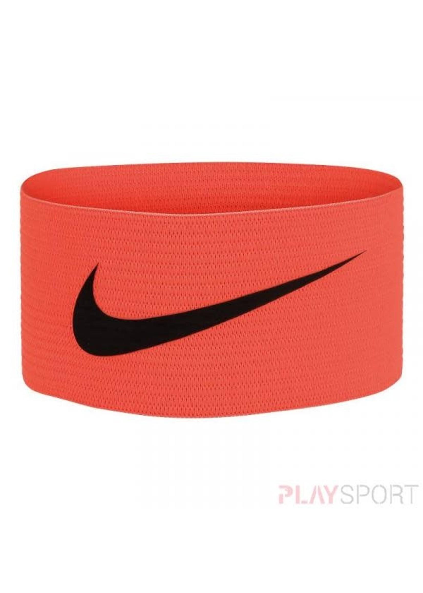 Nike Futbol Arm Band 2.0 - Neon Orange
