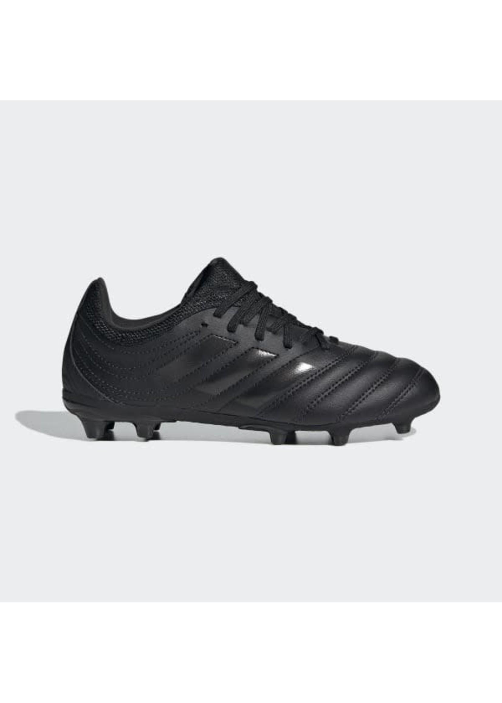 Adidas Copa 20.3 Jr EF1912