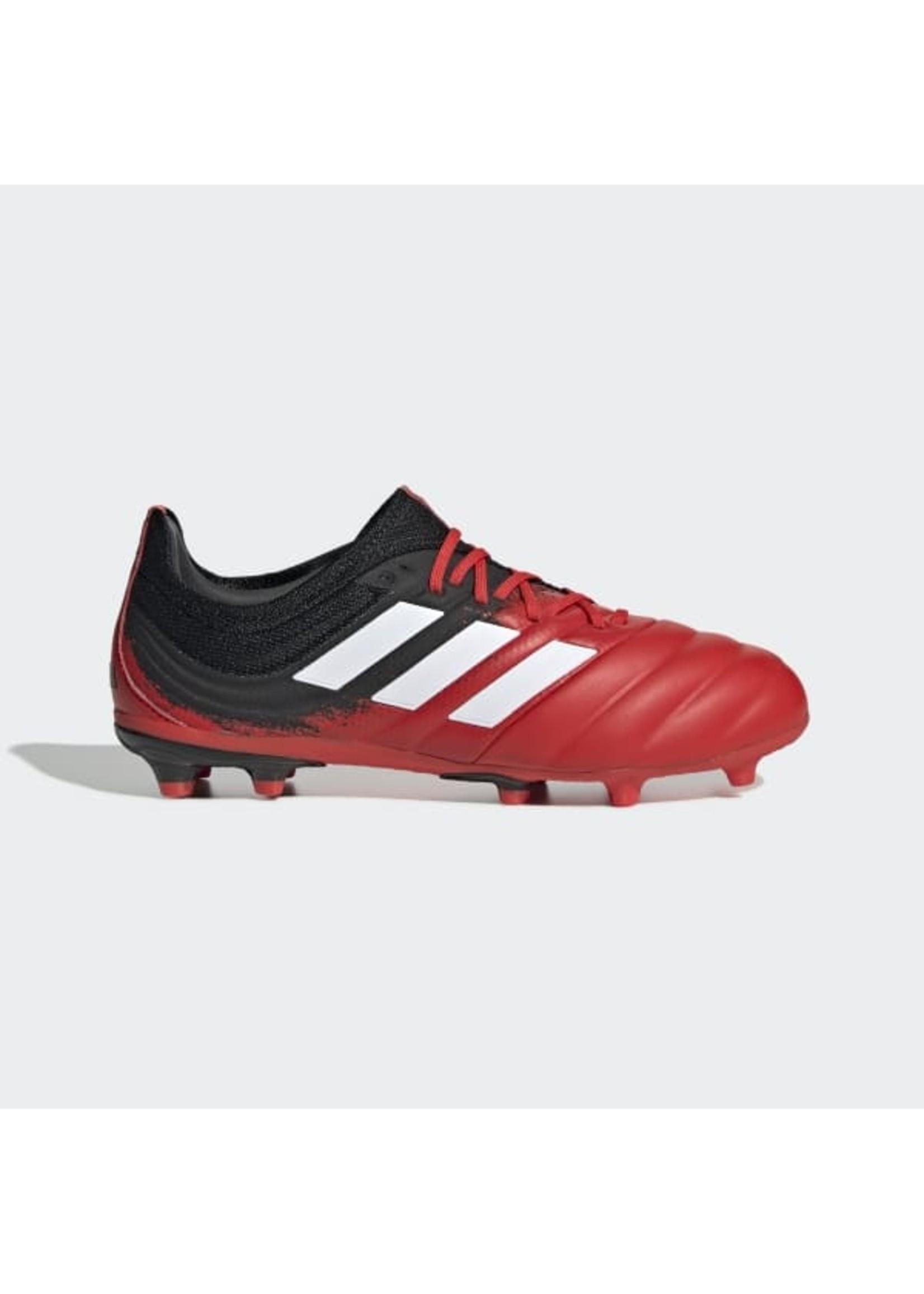Adidas Copa 20.1 FG Jr EF1909