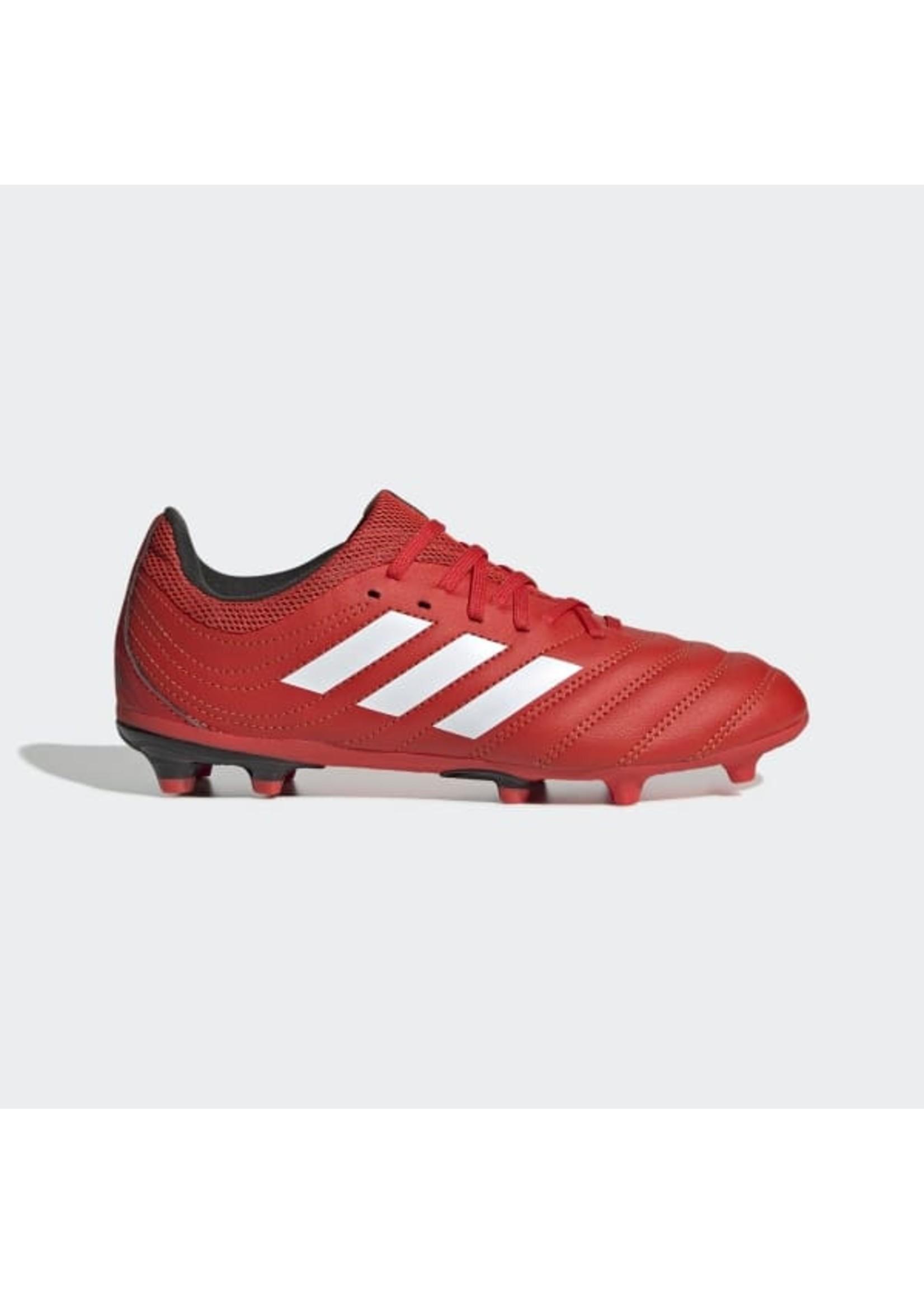 Adidas Copa 20.3 Jr EF1914