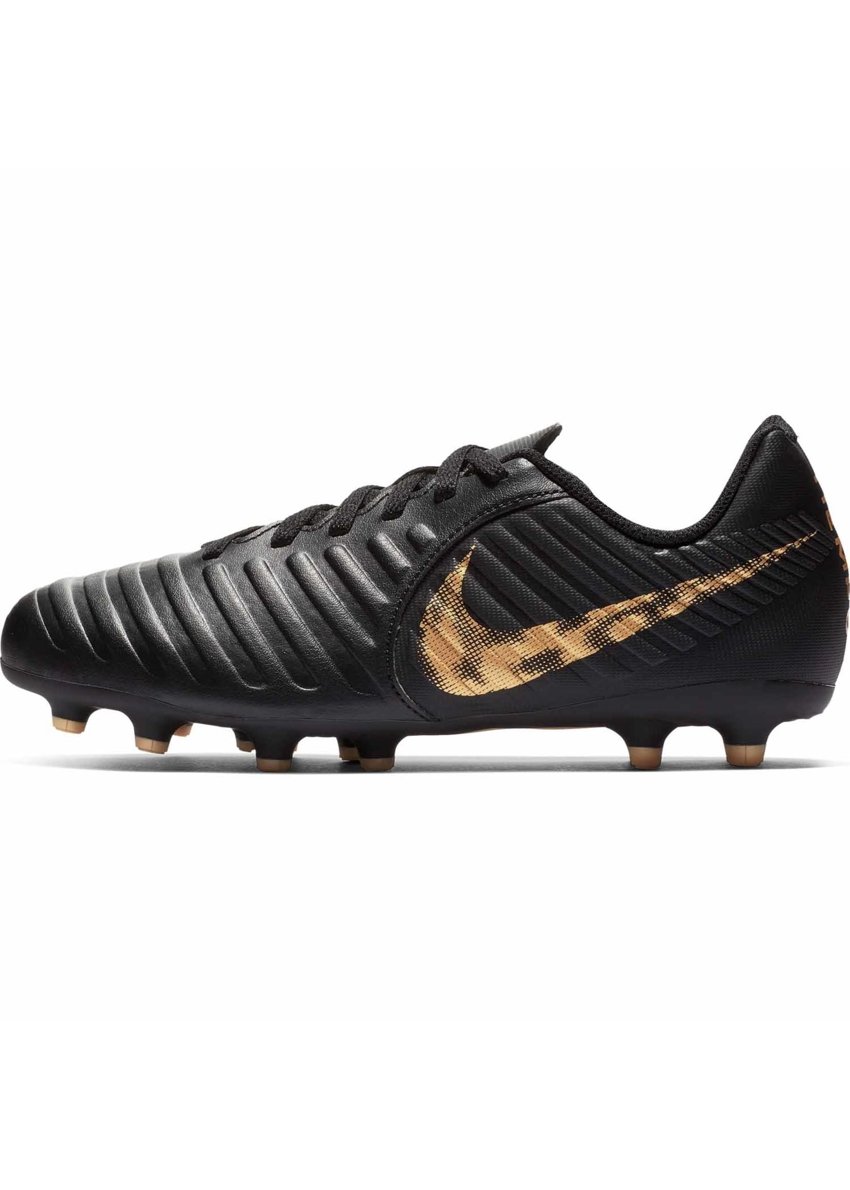 Nike Jr Legend 7 Club 077