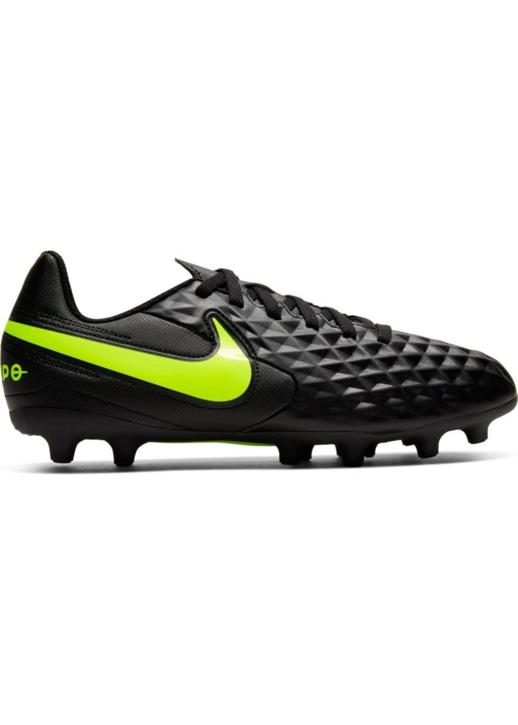 Nike Jr Legend 8 Club 070