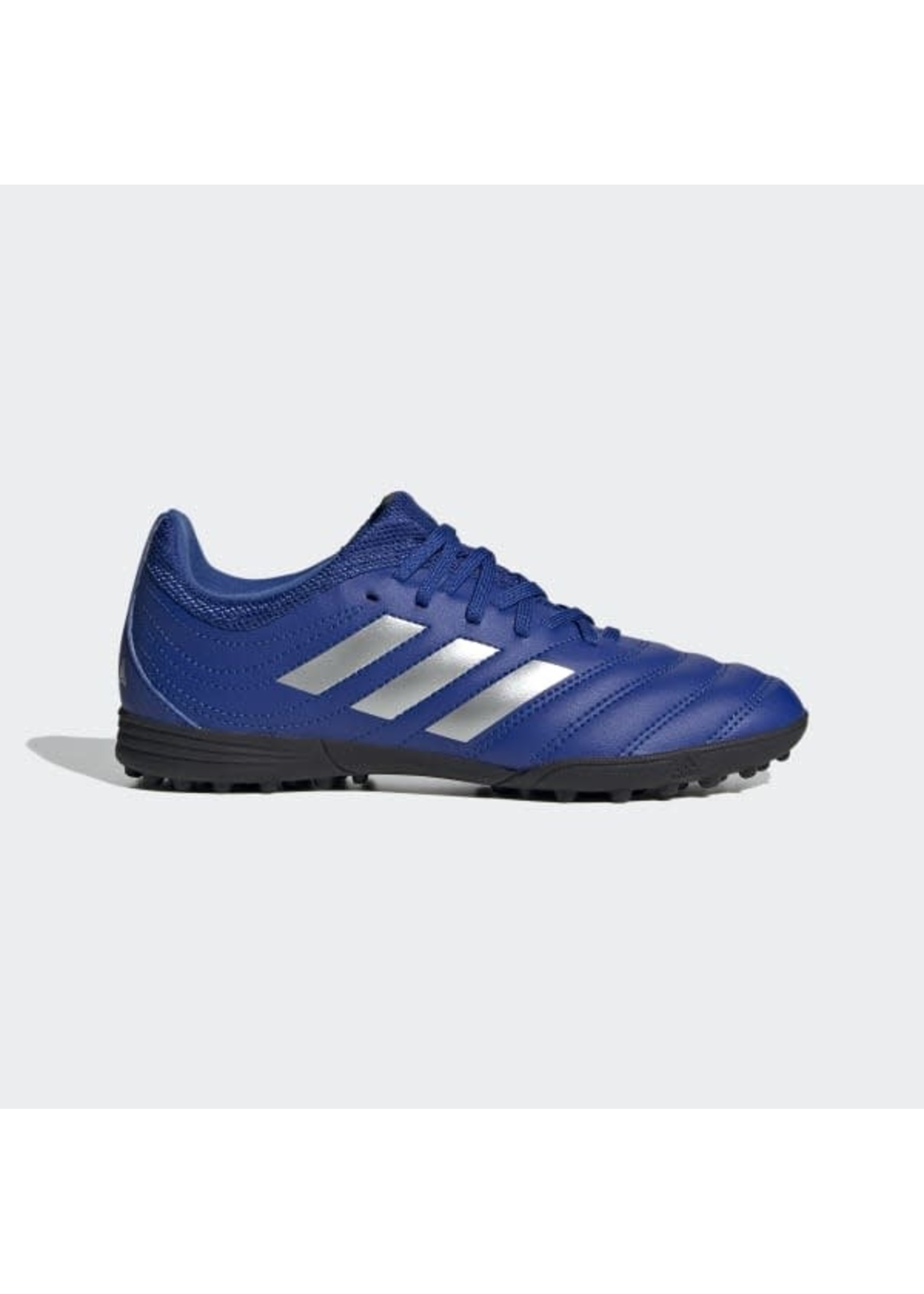 Adidas Copa 20.3 TF Jr EH0915