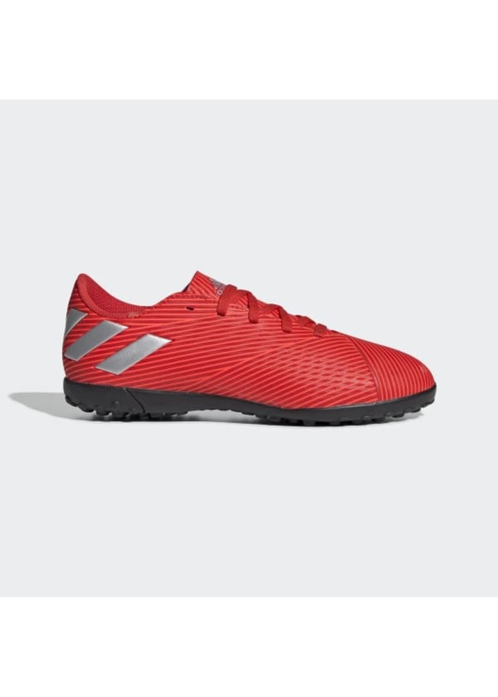 Adidas Nemeziz 19.4 TF Jr F99935