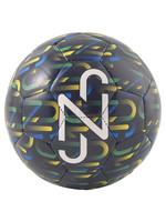 Puma Neymar Jr Fan Graphic Mini Ball