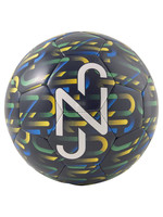 Puma Neymar Jr Fan Graphic Ball